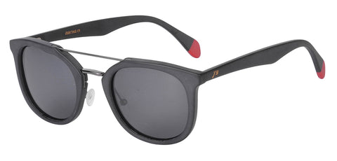 JOHN DIAZ  RS181702  SUNGLASSES - glasses in Lagos, Nigeria.Sunglasses in Abuja. Photochromic. Cateye. Antiglare