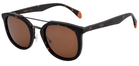 JOHN DIAZ  RS181703  SUNGLASSES - glasses in Lagos, Nigeria.Sunglasses in Abuja. Photochromic. Cateye. Antiglare