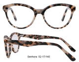 JOHN DIAZ  RA1027077 EYEGLASSES - Senhora - glasses in Lagos, Nigeria.Sunglasses in Abuja. Photochromic. Cateye. Antiglare