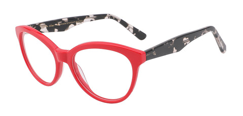 JOHN DIAZ  RA10270730 EYEGLASSES - Senhora - glasses in Lagos, Nigeria.Sunglasses in Abuja. Photochromic. Cateye. Antiglare