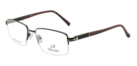 JOHN DIAZ  RTM170023 EYEGLASSES - glasses in Lagos, Nigeria.Sunglasses in Abuja. Photochromic. Cateye. Antiglare