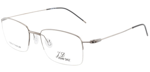 JOHN DIAZ  RTM170051 EYEGLASSES - glasses in Lagos, Nigeria.Sunglasses in Abuja. Photochromic. Cateye. Antiglare