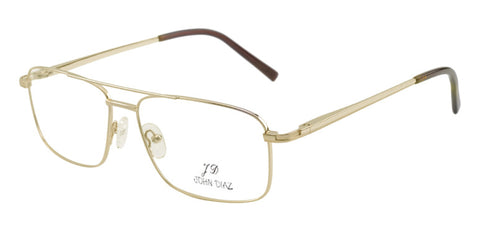 JOHN DIAZ  RTM172011 EYEGLASSES - glasses in Lagos, Nigeria.Sunglasses in Abuja. Photochromic. Cateye. Antiglare