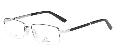 JOHN DIAZ  RTM180211 EYEGLASSES - glasses in Lagos, Nigeria.Sunglasses in Abuja. Photochromic. Cateye. Antiglare