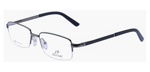 JOHN DIAZ  RTM180213 EYEGLASSES - glasses in Lagos, Nigeria.Sunglasses in Abuja. Photochromic. Cateye. Antiglare