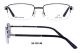 JOHN DIAZ  RTM180212 EYEGLASSES - glasses in Lagos, Nigeria.Sunglasses in Abuja. Photochromic. Cateye. Antiglare