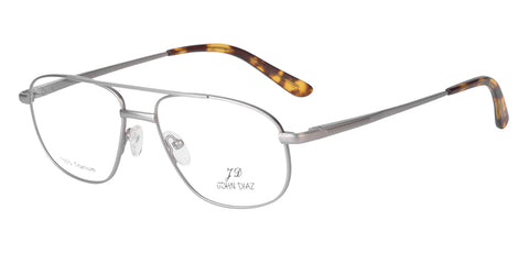 JOHN DIAZ  RTM180301 EYEGLASSES - glasses in Lagos, Nigeria.Sunglasses in Abuja. Photochromic. Cateye. Antiglare