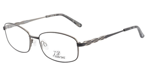 JOHN DIAZ  RTW160652 EYEGLASSES - glasses in Lagos, Nigeria.Sunglasses in Abuja. Photochromic. Cateye. Antiglare