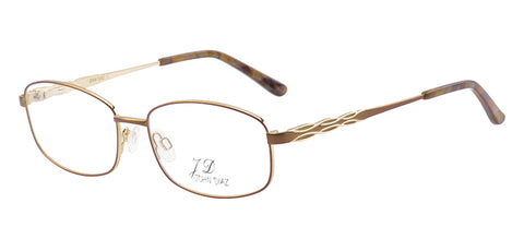 JOHN DIAZ  RTW160653 EYEGLASSES - glasses in Lagos, Nigeria.Sunglasses in Abuja. Photochromic. Cateye. Antiglare