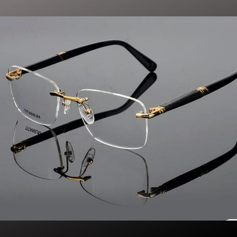 JOHN DIAZ  RTM10188 EYEGLASSES - Royal - glasses in Lagos, Nigeria.Sunglasses in Abuja. Photochromic. Cateye. Antiglare