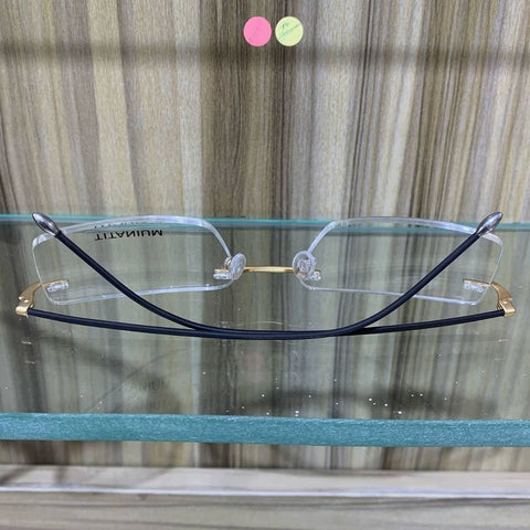 JOHN DIAZ  RTM160181 - Arbiter EYEGLASSES - glasses in Lagos, Nigeria.Sunglasses in Abuja. Photochromic. Cateye. Antiglare