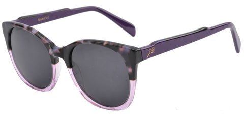 JOHN DIAZ  RS70018  SUNGLASSES - glasses in Lagos, Nigeria.Sunglasses in Abuja. Photochromic. Cateye. Antiglare