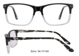 JOHN DIAZ RA170301 EYEGLASSES - Zorro - glasses in Lagos, Nigeria.Sunglasses in Abuja. Photochromic. Cateye. Antiglare