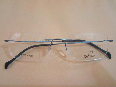 JOHN DIAZ  RTM10608 EYEGLASSES - glasses in Lagos, Nigeria.Sunglasses in Abuja. Photochromic. Cateye. Antiglare