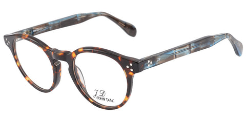 JOHN DIAZ  RA164016 EYEGLASSES - glasses in Lagos, Nigeria.Sunglasses in Abuja. Photochromic. Cateye. Antiglare