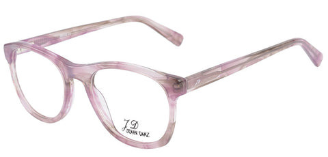 JOHN DIAZ RA173803 EYEGLASSES - glasses in Lagos, Nigeria.Sunglasses in Abuja. Photochromic. Cateye. Antiglare