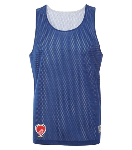 SSC Performance Basketball Jersey