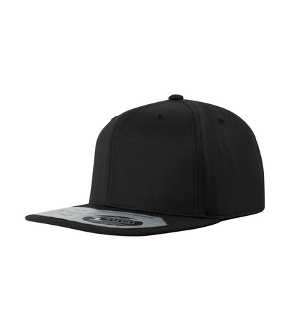 FLEXFIT® One Ten Snapback Cap