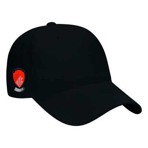 TSSC Fitted Cap
