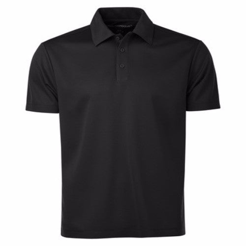 Mens Performance Golf Shirt