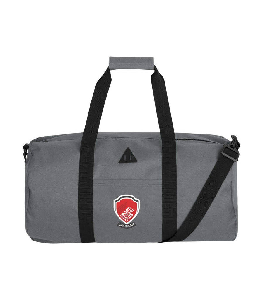 SSC Retro Duffel Bag