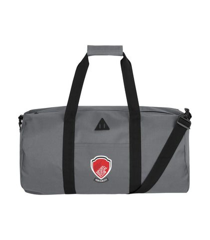 TSSC Retro Duffel Bag
