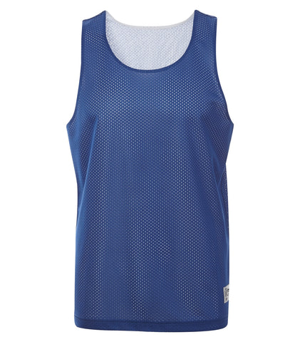 Performance Basketball Jersey