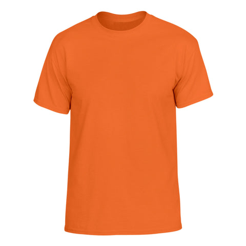 Mens High Performance Tshirt
