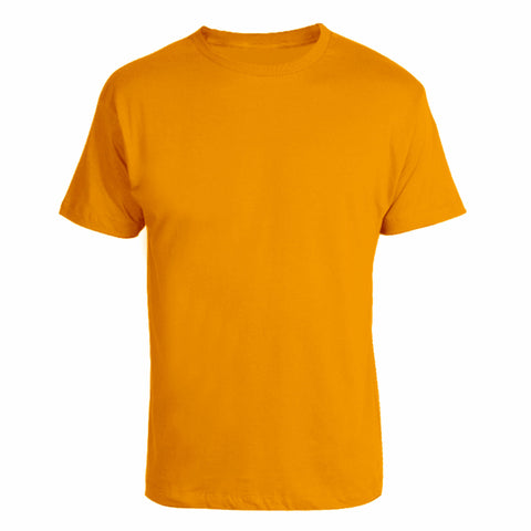 Mens Performance Tshirt