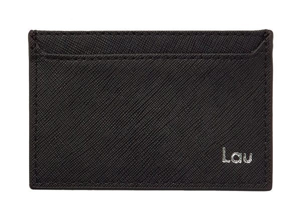 Urban Card Sleeve (Black)