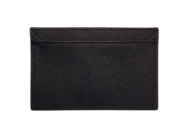 Urban Card Sleeve - Black