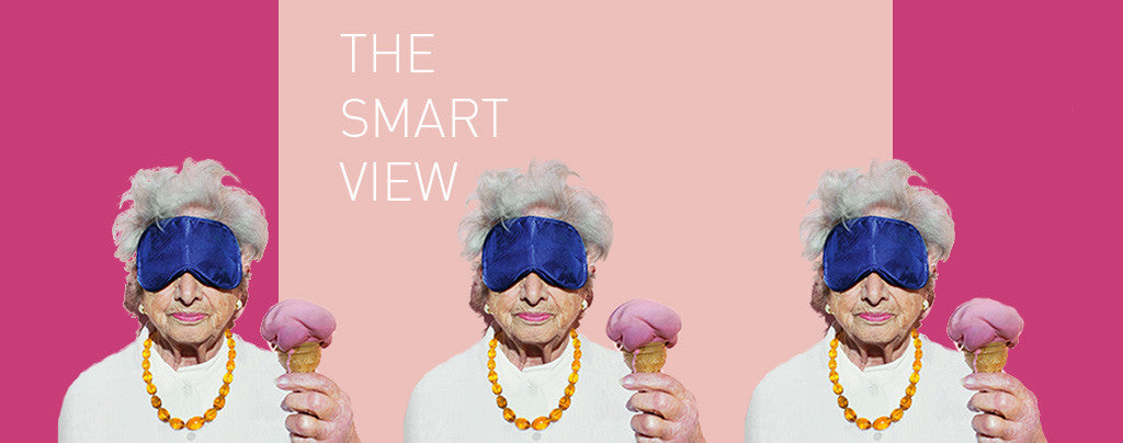 07.07. - 12.07.2017 – The Smart View Exhibition