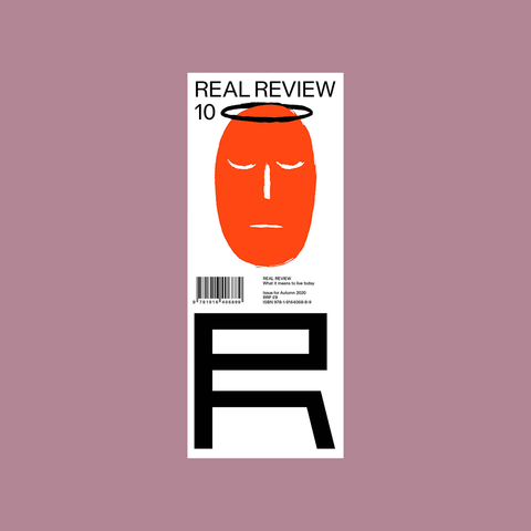 Real Review #10 – New Renaissance – GUDBERG NERGER Shop  Edit alt text
