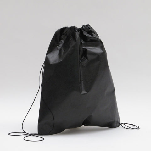 PAPIER BACKPACK