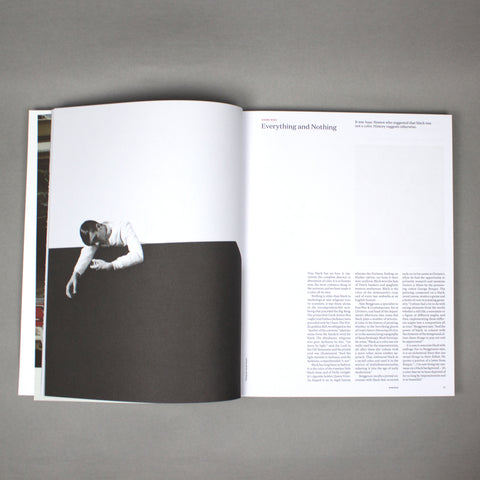 Kinfolk 26 – The Sports Issue