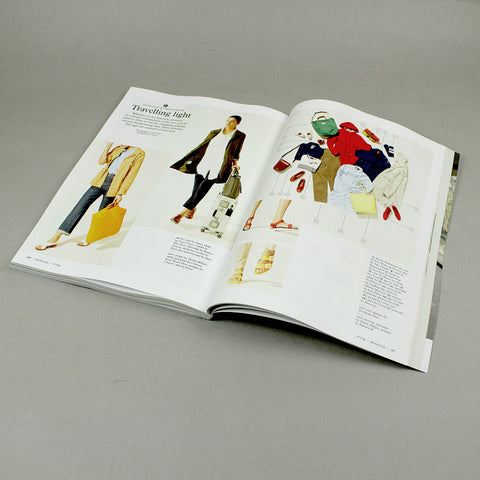 Monocle Magazine Issue 114