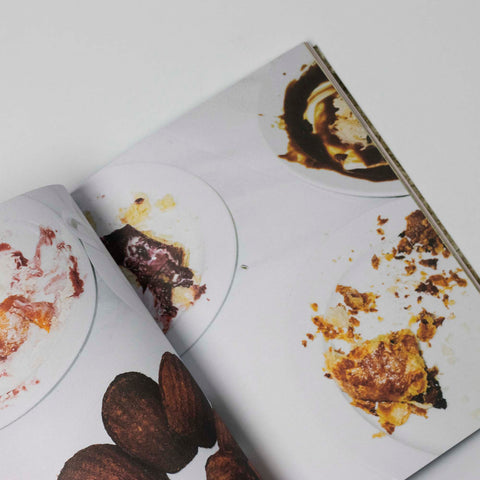 Noble Rot Issue 18