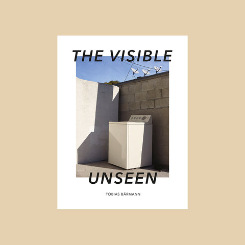 The Visible Unseen