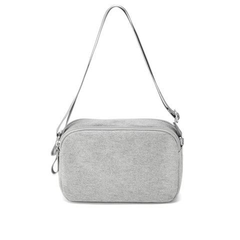 QWSTION Hip Bag – Organic Cliff – buy at GUDBERG NERGER Shop