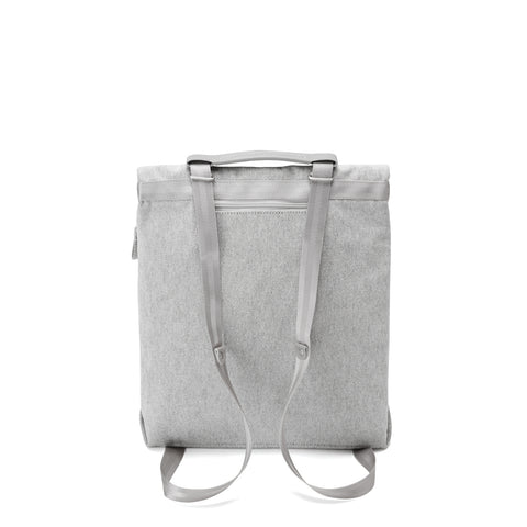 QWSTION Tote – Organic Cliff – GUDBERG NERGER Shop