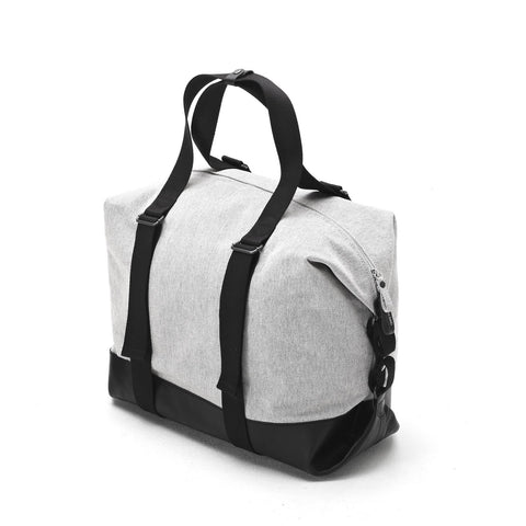 Simple Holdall