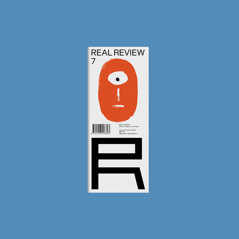 Real Review #7
