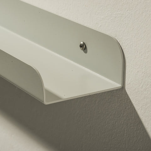 Solid 02 Wall Shelf