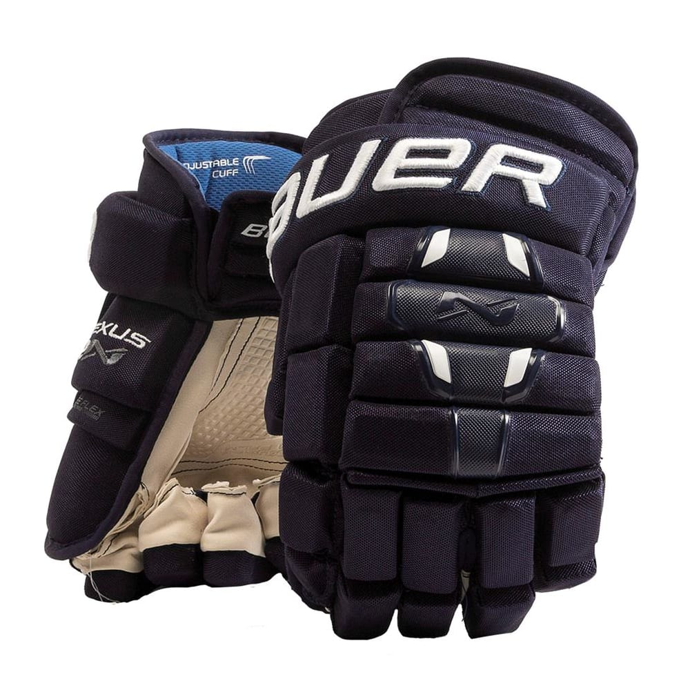 NEXUS 2N GLOVES - NAVY - SNR