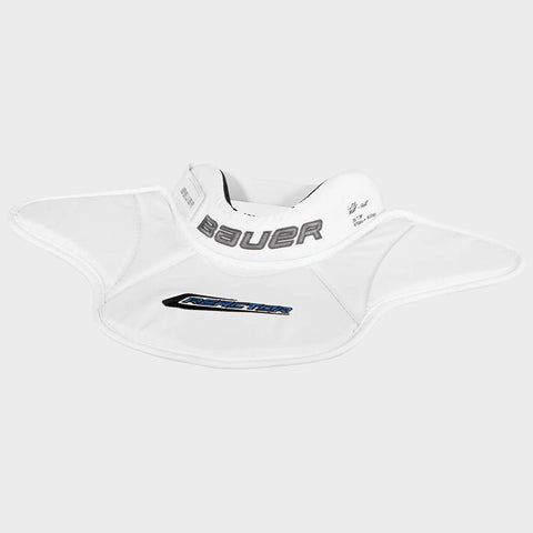 Reactor Clavicle Protector (White)