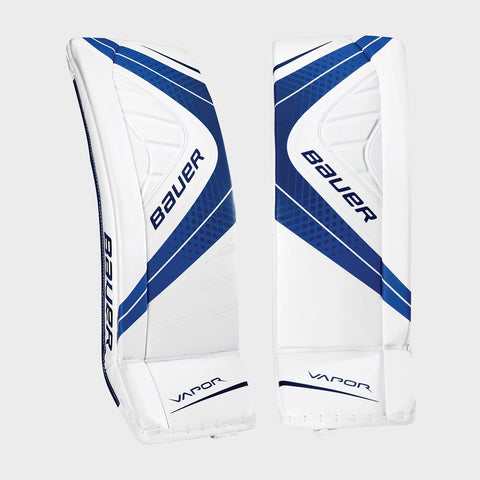 X900 Goal Pad (Senior & Intermediate)