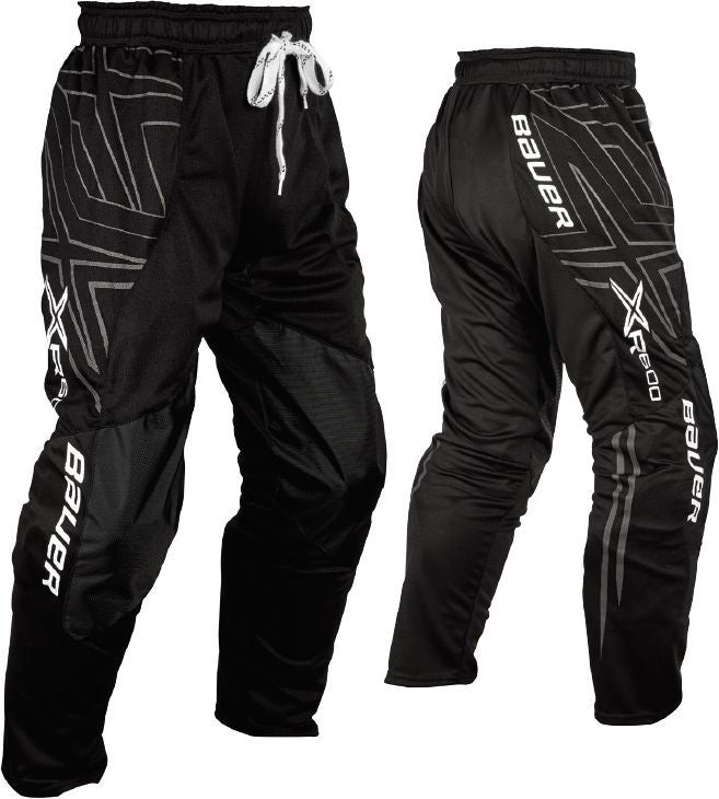 Images BAUER RH XR600 Pant Junior and Senior