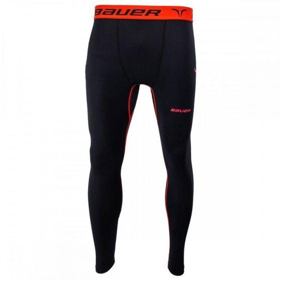 S17 Core Compression Base Layer Pant - Snr