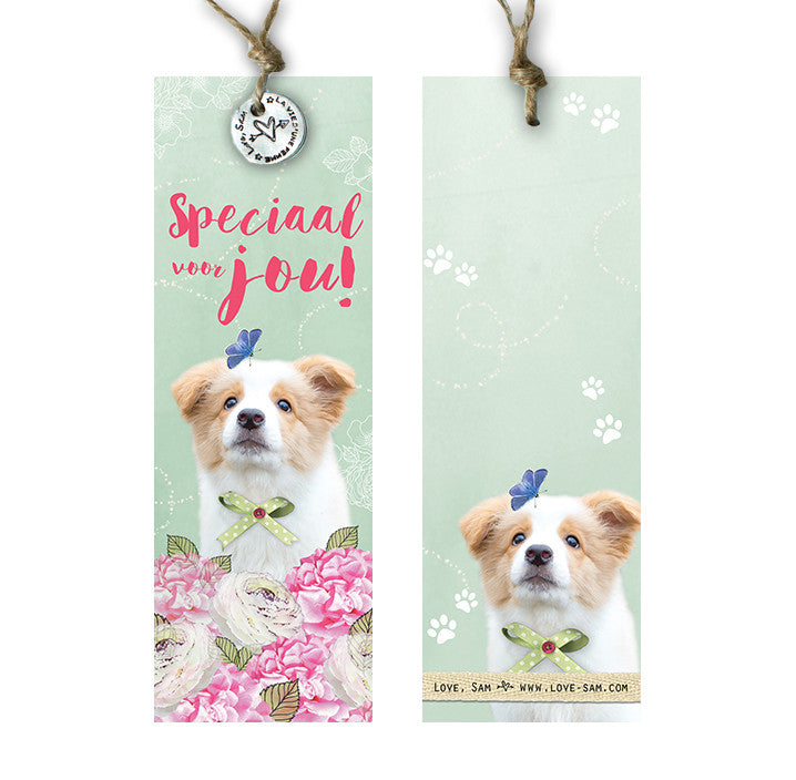 For you Skyeler Gift tag|Speciaal voor jou Skyeler Cadeaulabel