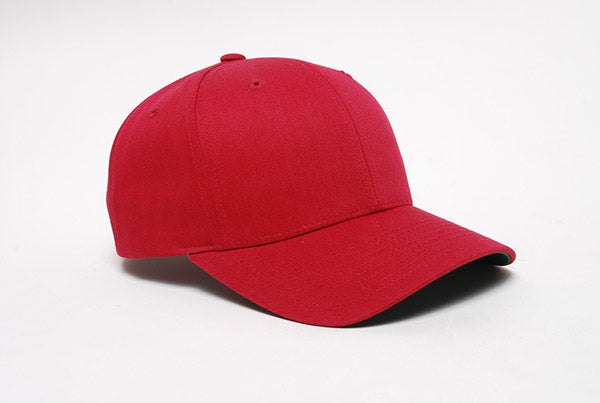 Cardinal Pacific 302C Cotton-Poly